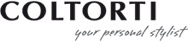 Coltorti Boutique US Coupon Code