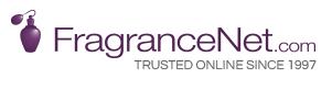 FragranceNet.com Coupon Code