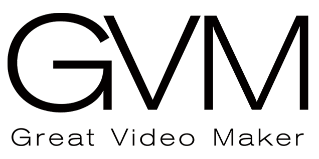 GVM LED Coupon Code