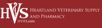 Heartland Veterinary Supply Coupon Code