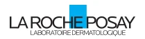 La Roche-Posay- ACD Coupon Code
