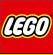 LEGO Brand Retail Coupon Code