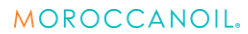 Moroccanoil coupon codes, promo codes and deals