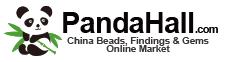PandaHall coupon codes, promo codes and deals