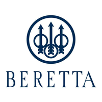 Beretta USA Coupon Code