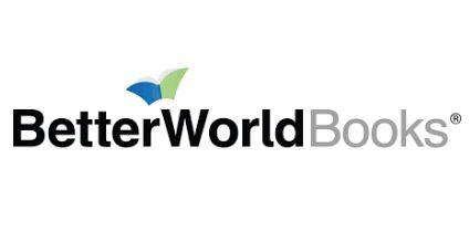 Better World Books Coupon Code