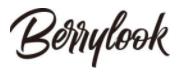 Berrylook Coupon Code