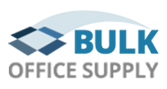 Bulk Office Supply coupon codes, promo codes and deals