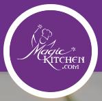 MagicKitchen.com coupon codes, promo codes and deals