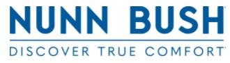 Nunn Bush Coupon Code