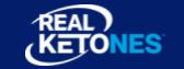 Real Ketones coupon codes, promo codes and deals