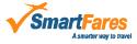SmartFares Coupon Code