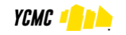 YCMC coupon codes, promo codes and deals
