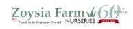 Zoysia Farms coupon codes, promo codes and deals
