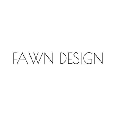 Fawn Design Coupon Code