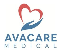 AvaCare Medical Coupon Code