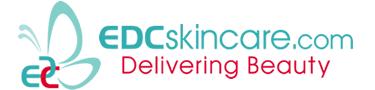 EDCskincare.com coupon codes, promo codes and deals