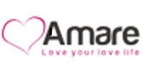 Amare Inc. Coupon Code