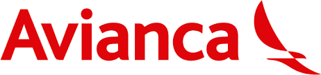 avianca us