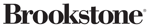 Brookstone coupon codes, promo codes and deals