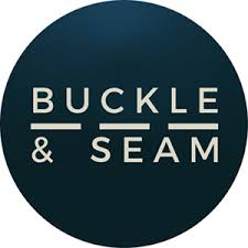 Buckle&Seam INT coupon codes, promo codes and deals