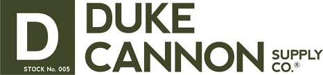 Duke Cannon Supply Co coupon codes, promo codes and deals