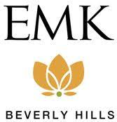 EMK Beverly Hills coupon codes, promo codes and deals