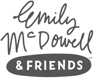 Knock Knock & Emily McDowell & Friends coupon codes, promo codes and deals