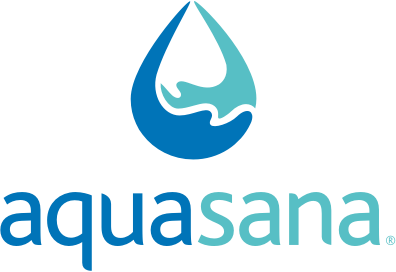 Aquasana Home Water Filters coupon codes, promo codes and deals