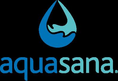 Aquasana Home Water Filters Coupon Code