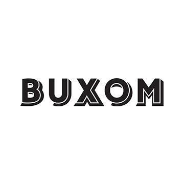 BUXOM Cosmetics coupon codes, promo codes and deals