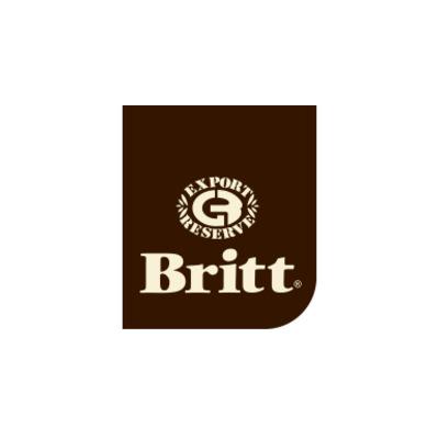 Cafe Britt Coupon Code