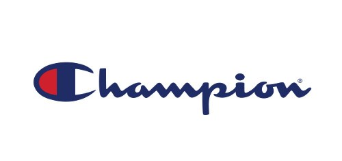 Champion Coupon Code
