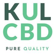 KULCBD Coupon Code
