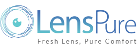 LensPure Coupon Code