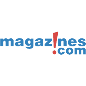 Magazines.com coupon codes, promo codes and deals
