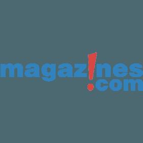 Magazines.com Coupon Code