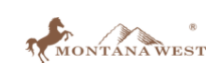 Montana West World coupon codes, promo codes and deals