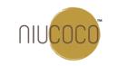 Niucoco Coupon Code