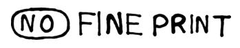 No Fine Print Wine Coupon Code