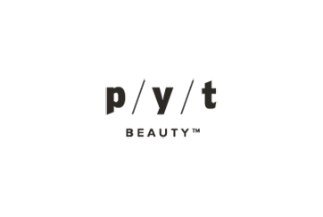 PYT Beauty Coupon Code
