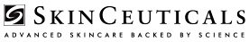 Skin Ceuticals coupon codes, promo codes and deals