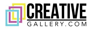 Creativegallery.com Coupon Code