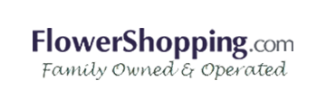 FlowerShopping.com coupon codes, promo codes and deals