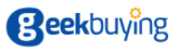 GeekBuying.com coupon codes, promo codes and deals