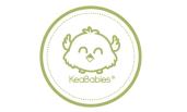 KeaBabies Coupon Code