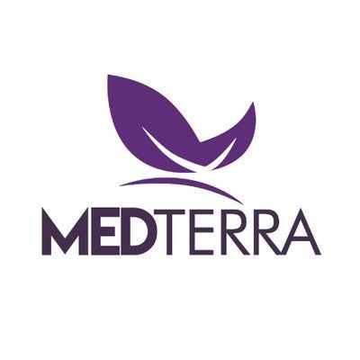 Medterra coupon codes, promo codes and deals