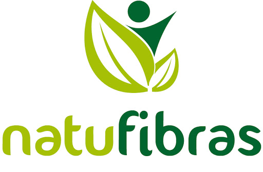 Natufibras coupon codes, promo codes and deals