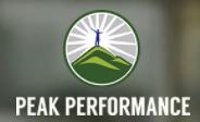 Peak Performance Coupon Code