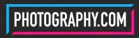 Photography.com coupon codes, promo codes and deals